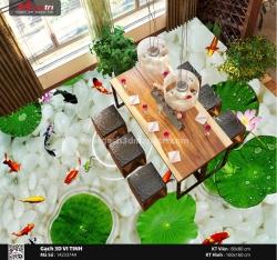 GẠCH 3D MẠNH TRÍ 14233744 (160x160)