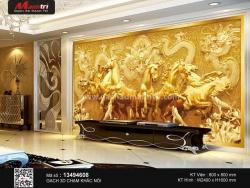 Nhà anh Tài, Phan Rí - Ninh Thuận