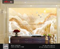 Gạch 3D Sơn thủy 16397049 - 3.000.000 đ