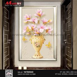 Gạch 3D Bình hoa 16780940 - 8.000.000 đ
