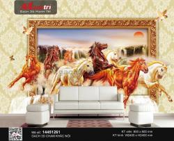 Gạch 3D Mã đáo 14451261 - 12.500.000 đ