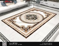 Gạch 3D Hoa văn thảm MTT010 - 6.500.000 đ