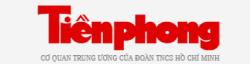 [Báo Tiền Phong] Gạch 3D lát sàn – Xu hướng mới không thể bỏ qua