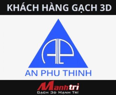 CTY TNHH An Phú Thịnh