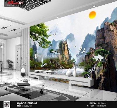 Gạch 3D MẠNH TRÍ 13682496