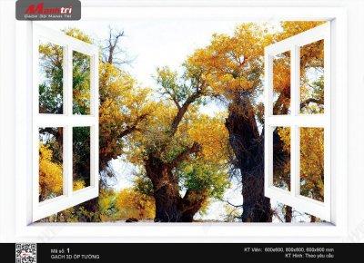 Gạch 3D Mạnh Trí 14750861