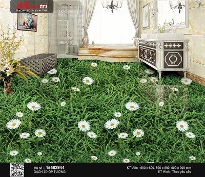Gạch 3D Mạnh Trí 15562944