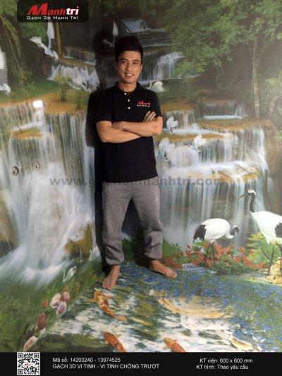 Nhà anh Kiệt, Nha Trang