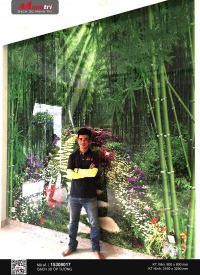 Nhà anh Linh, Đồng Nai