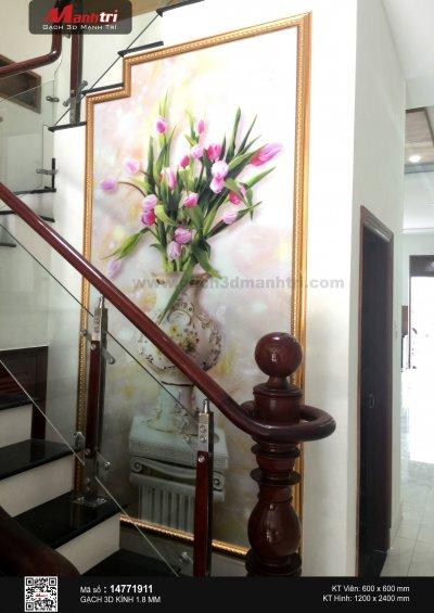 Nhà chị My, Đồng Tháp