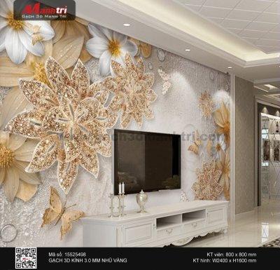 Gạch 3D Mạnh Trí 15525498 (240x160)
