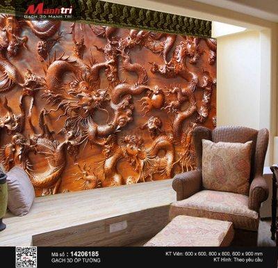 Gạch 3D Mạnh Trí 14206185