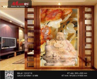 Gạch 3D Phật giáo 13315716 - 2.000.000 đ