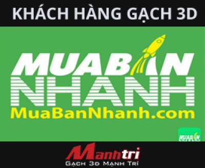 CTY CP Mua Bán Nhanh