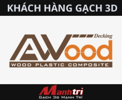 Showroom Awood.com.vn