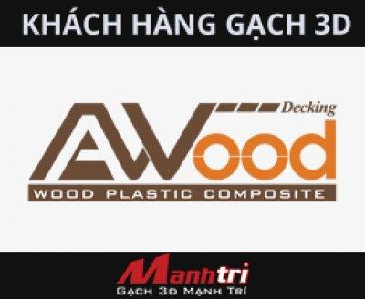 Showroom Awood.com.vn